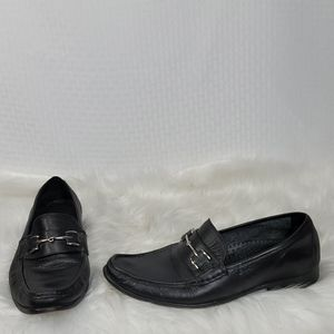 Cole Haan Nike Air loafers size 11 great condition